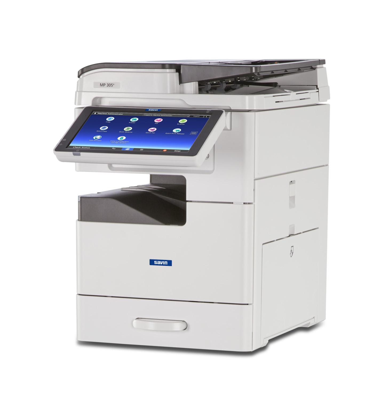 Copier Printer Leasing Gainesville Atlanta Marietta