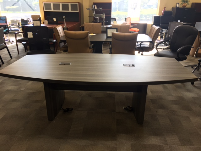 close out | office furniture collection florida | used office